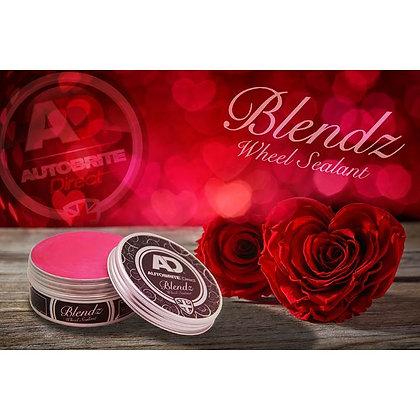 BLENDZ! - Wheel Sealant