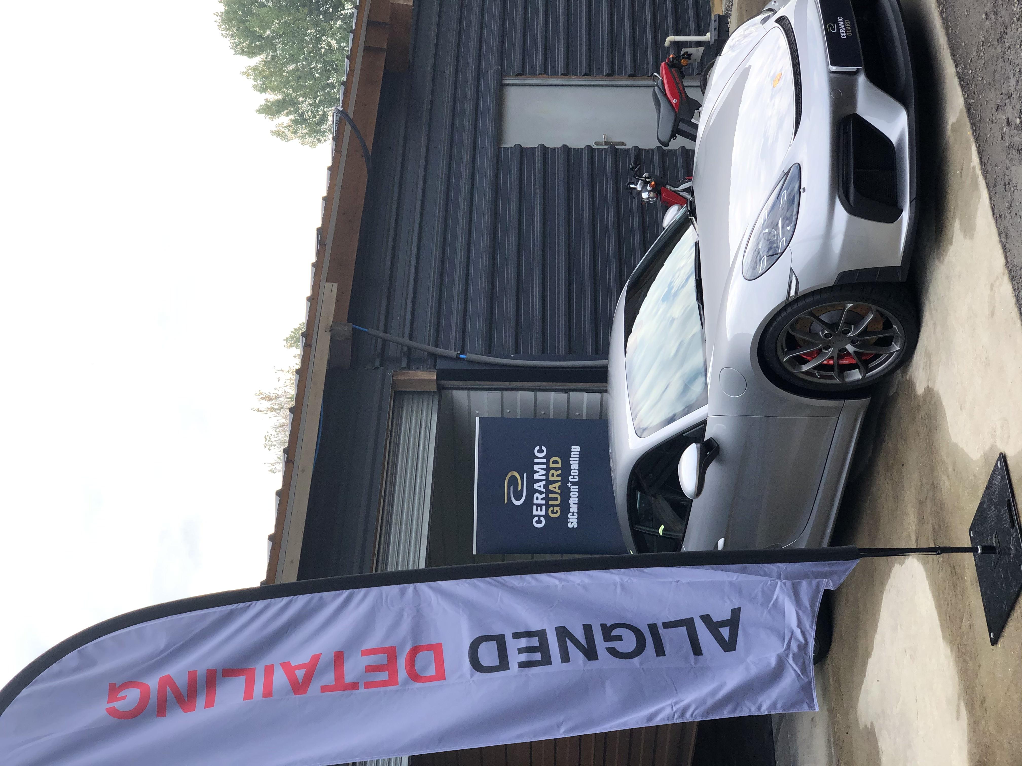 Porsche_GT4_