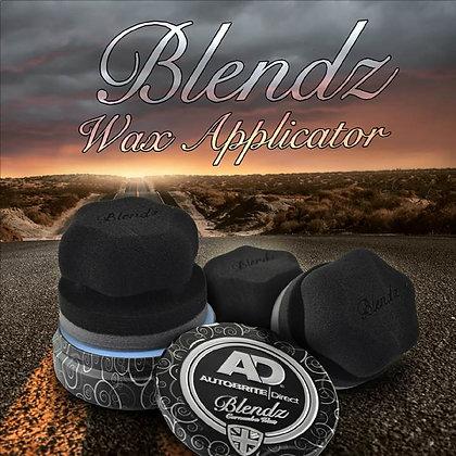 Autobrite Direct - Blendz Wax Applicator