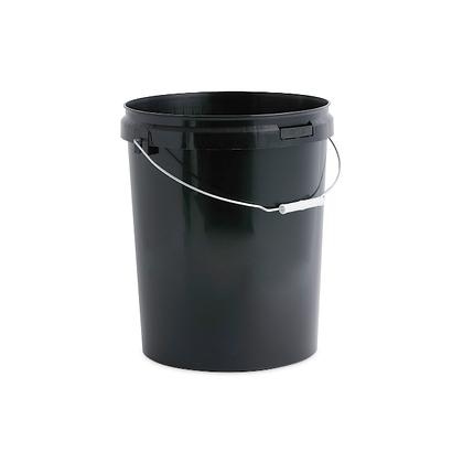 20Ltr Detailing Bucket