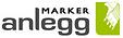 logo-fra-nettside_redigert.png