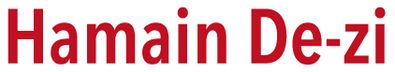 HD-logo2.png