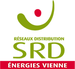 logoSRD+EV-BD.png