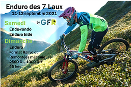 affiche petite taille Enduro 2021.png