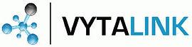 logo vytalink.jpg