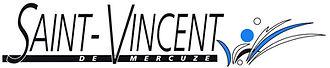 Logo SVM.jpg
