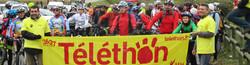Thelethon 2014