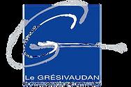 logo_Grésivaudan.png
