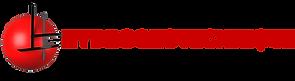 logo color+Texte .png