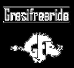 logo gresy FR détouré.png