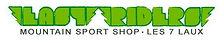 logo mountain sport shop 7 laux.jpg