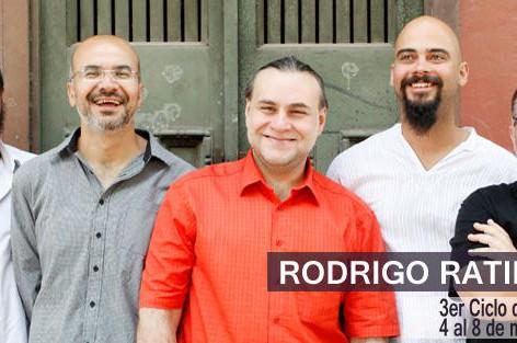 RR_Quinteto_4.jpg