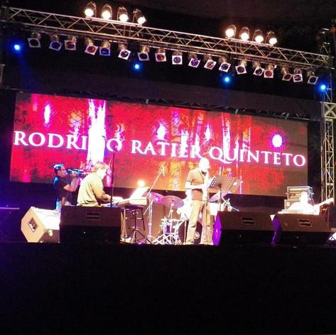 RR_Quinteto_1.jpg