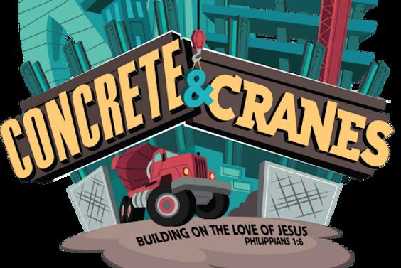 Concrete & Cranes.png