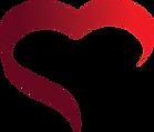 agape-logo-7274675E4E-seeklogo_edited.pn