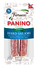 80701_ Hard Salami 1.5oz.png