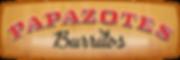 Papazotes-Logo_Banner.png