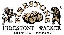 Firestone-Walker-2012.jpg