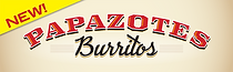 Papazotes NEW.png