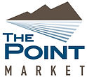Point Market Logo