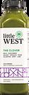 Little West Clover