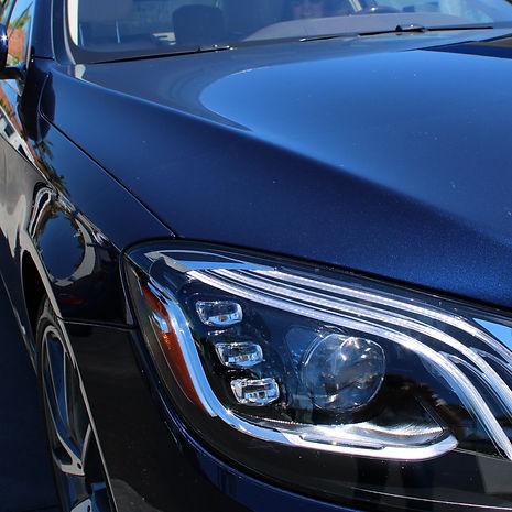 Clean Car.jpg