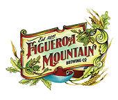 project-FIG-illustration-logo.jpg