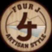 4J-Jerky_Logo-4C_edited.png