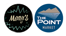 monys_point logo.png