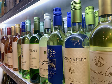 chilled wine.jpg