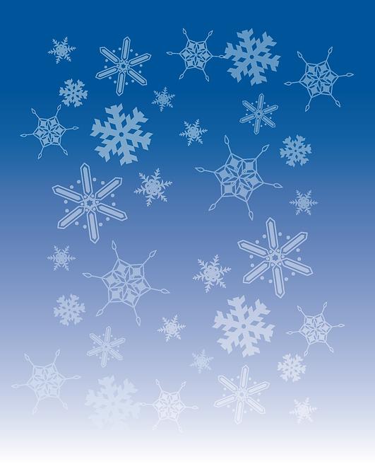 Snowflakes-blue_gradient.png