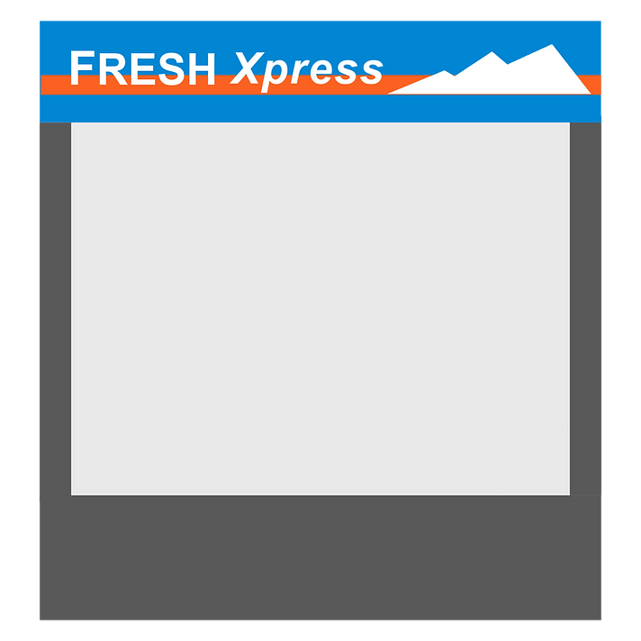 Fresh Xpress.png