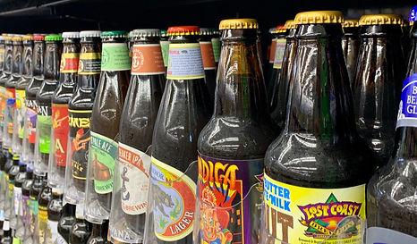 Point Market Pick 6 Craft Beers