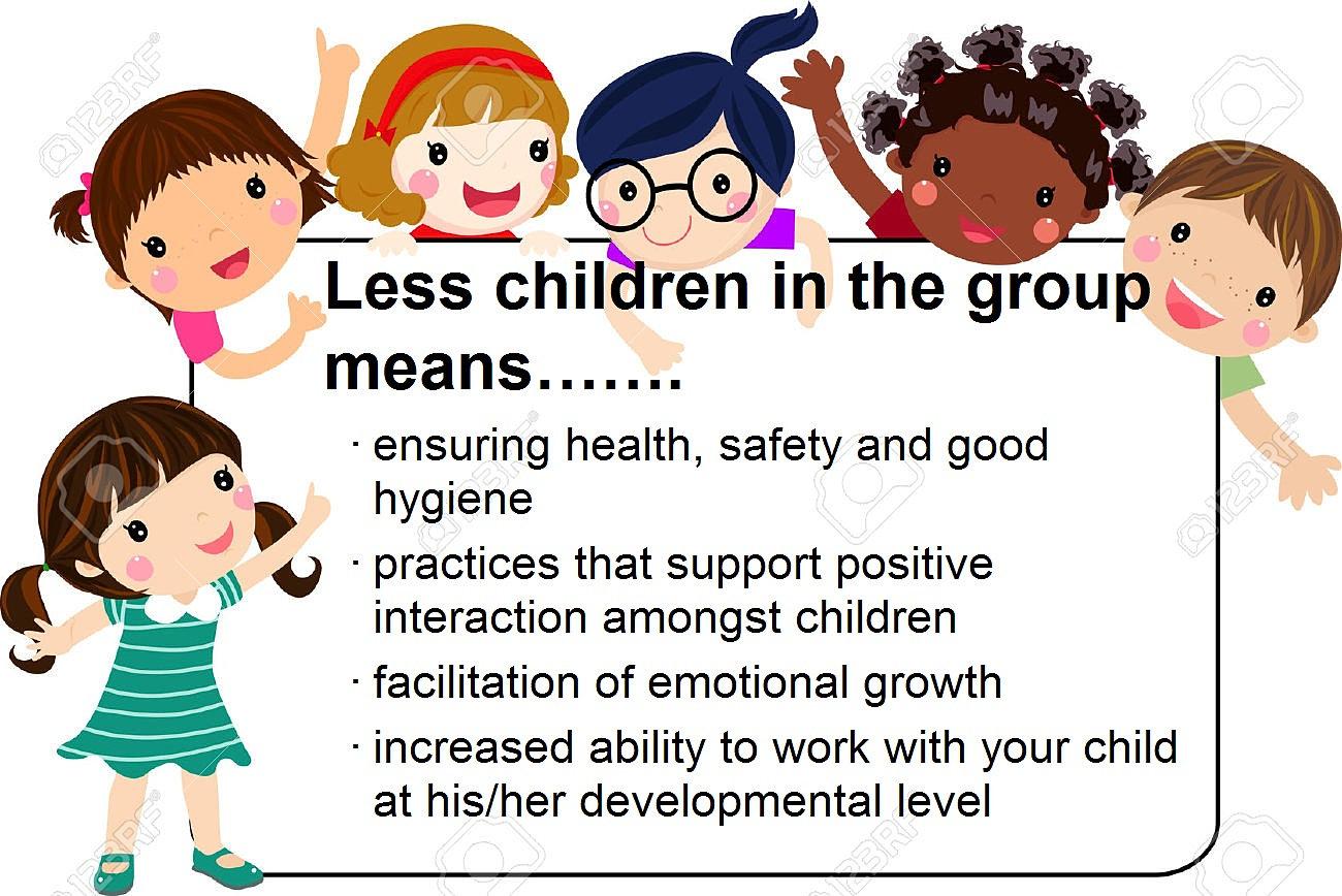 Child Care, childcare, preschool, Buda, Kyle
