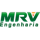 mrv_0.png