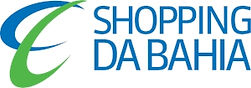 shopping-da-bahia-logo-7D6DC5AF13-seeklo