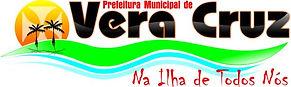 LOGOMARCA DA PREFEITURA_8.jpg
