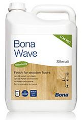 BONA WAVE.png