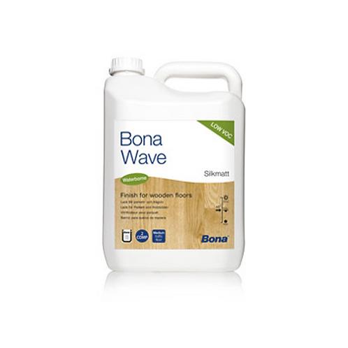 Bona Wave 5L