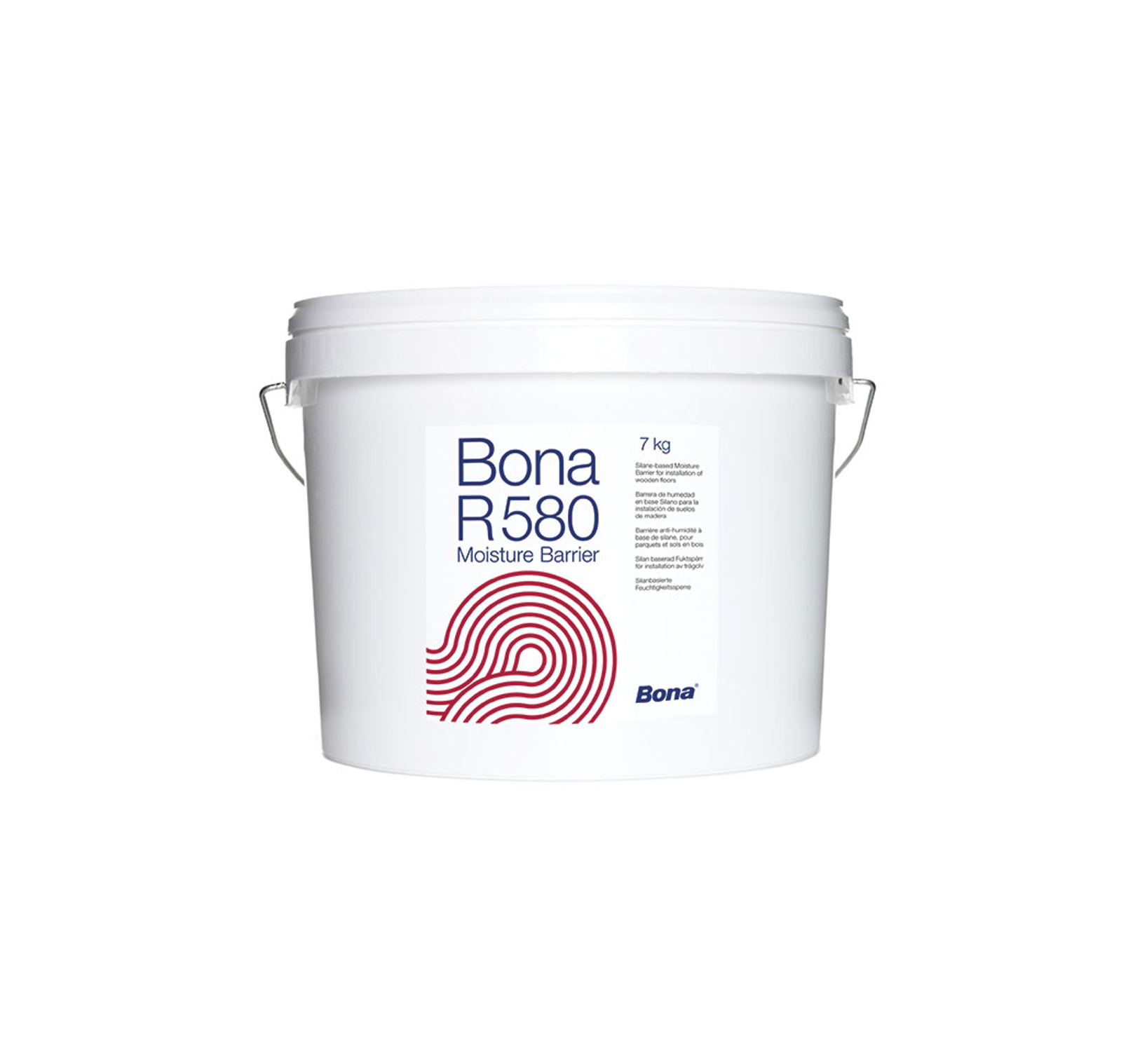 Bona R580
