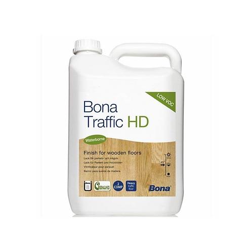 Bona Traffic HD 4,95L