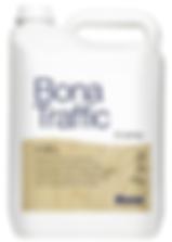 BONA TRAFFIC.png
