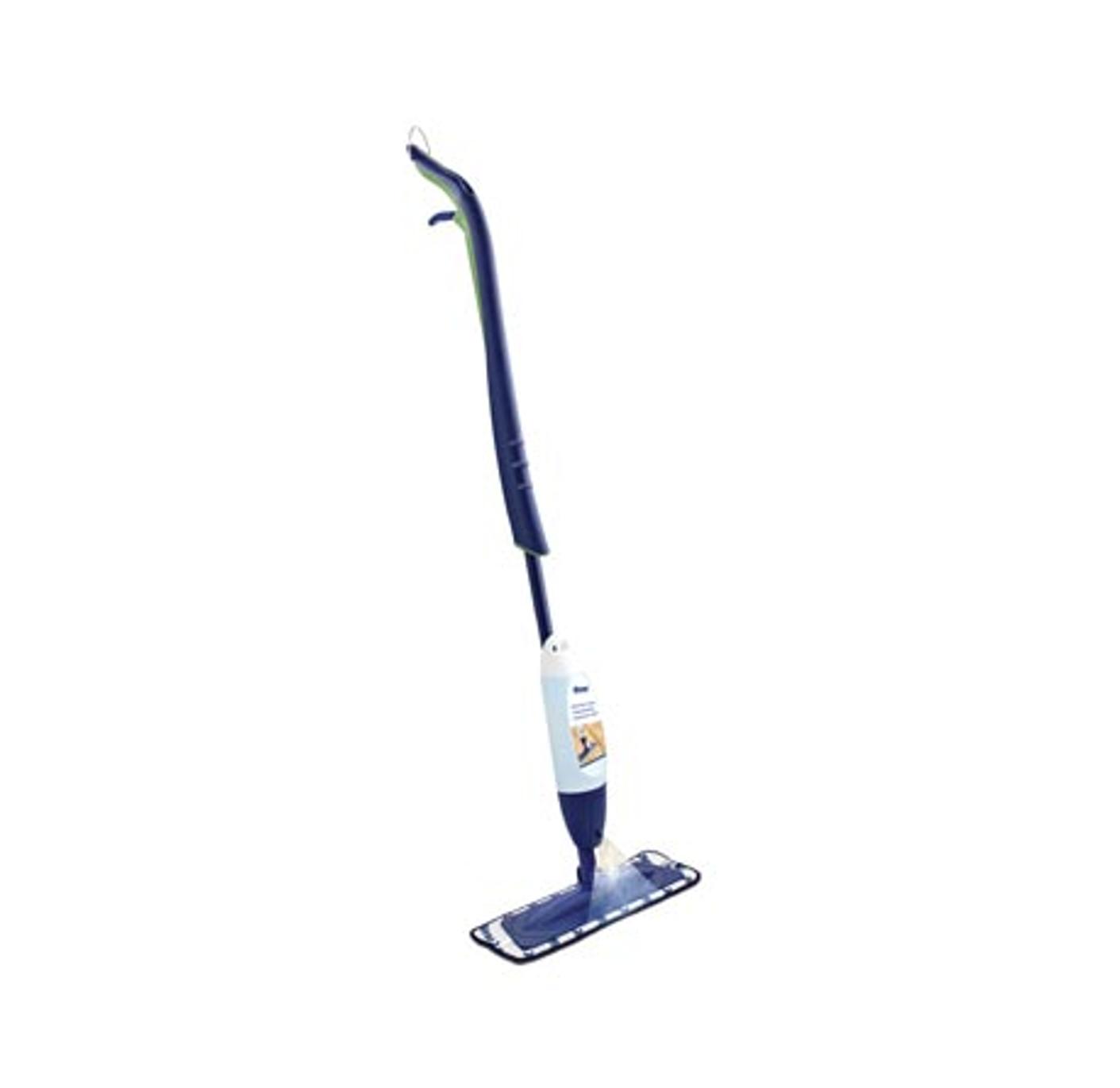 bona prime mop 2