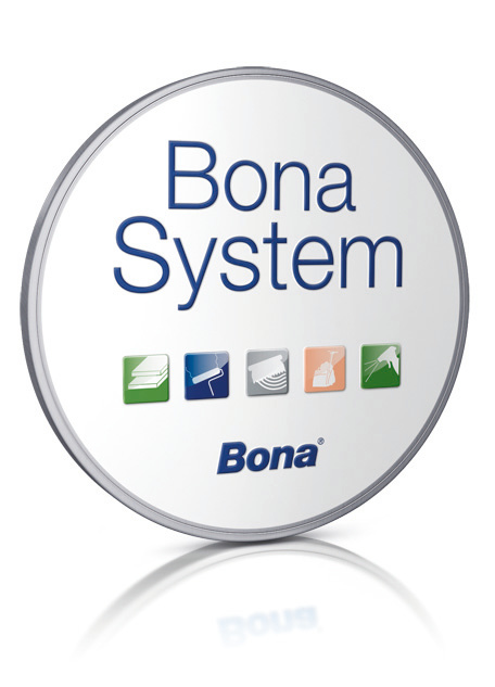 bonaSystem_3D_emblem_0