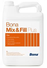 BONA MIX & FILL PLUS.png