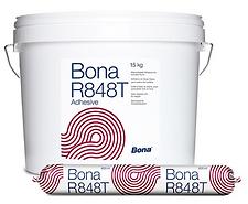 BONA R848T.png