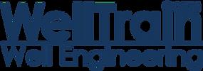 welltrain logo 3.png
