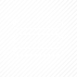 hamburger-menu-icon-png-white-5 copy.png