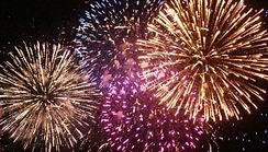 fireworks.jpg_edited.jpg