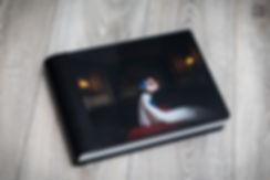 Sarann-and-Paul-Album-0003.jpg